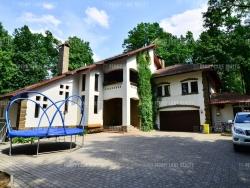 Продается дом за 147 000 000 руб.